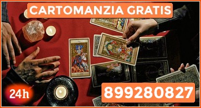 Cartomanti Gratuite 899280827