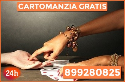 Cartomanti Gratuite 899280825