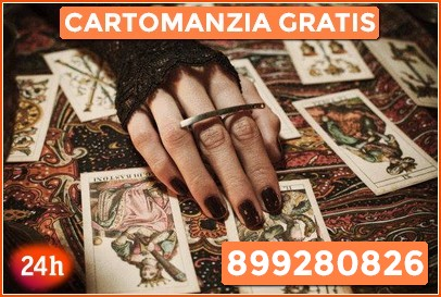 Cartomanti Gratuite 899280826